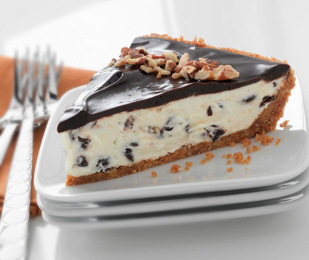 Black White Chunk Pie.jpg