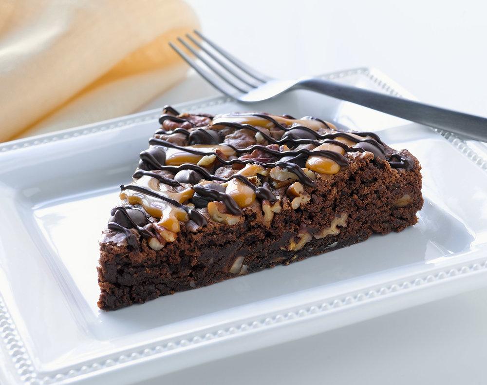 Caramel Pecan Brownie.jpg