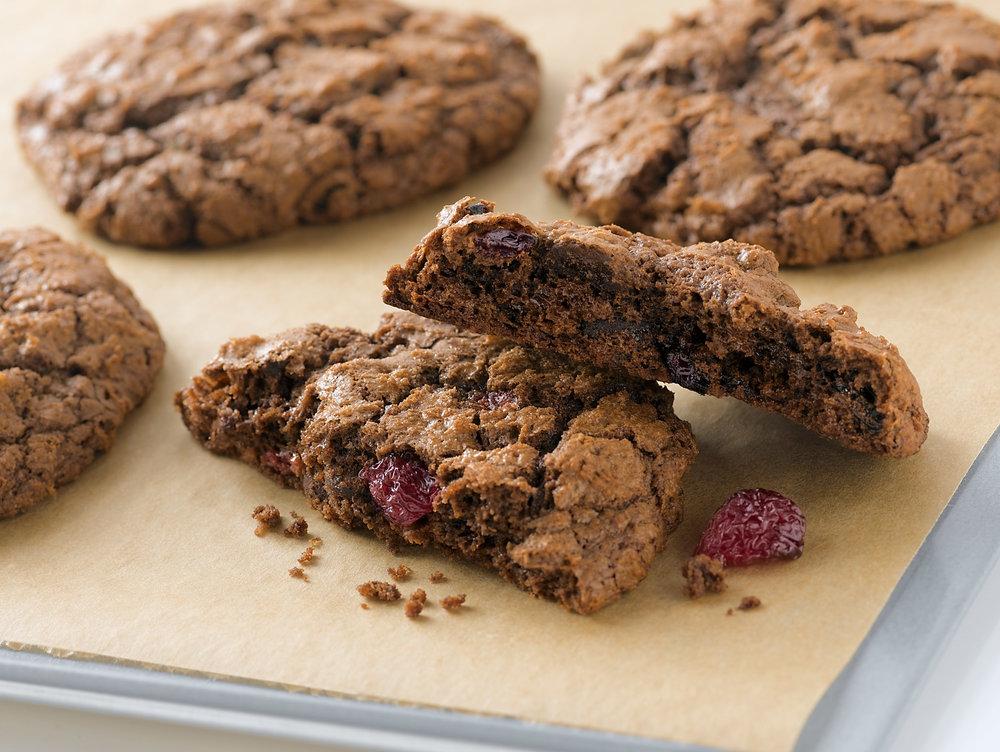 Cherry Choc Cookies.jpg