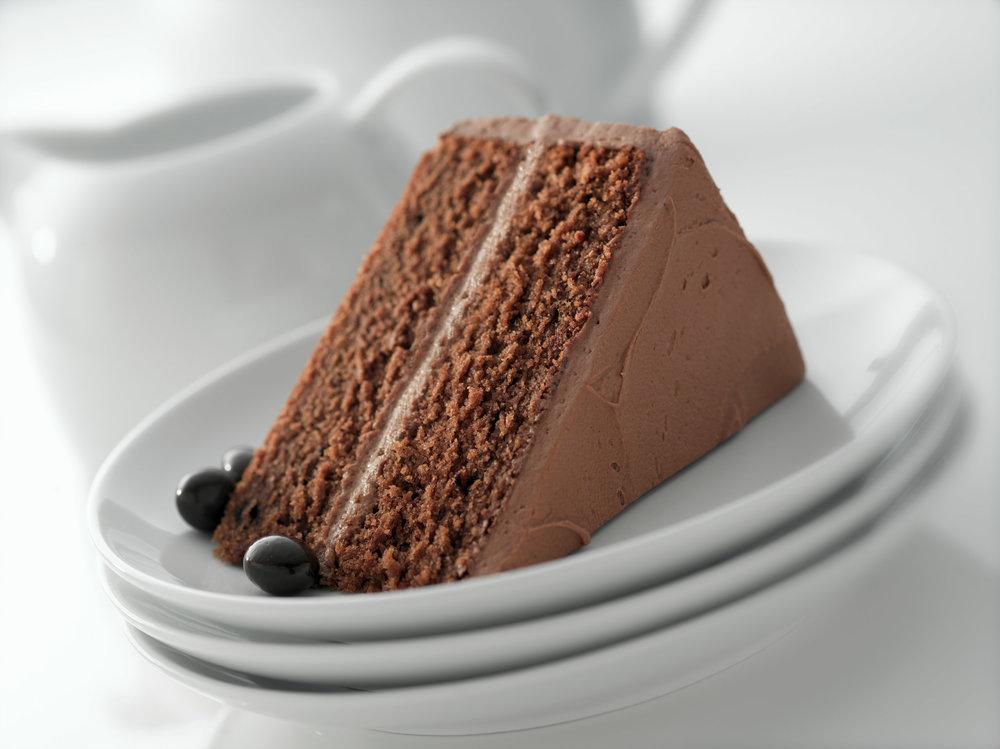 Choc Espresso Cake.jpg