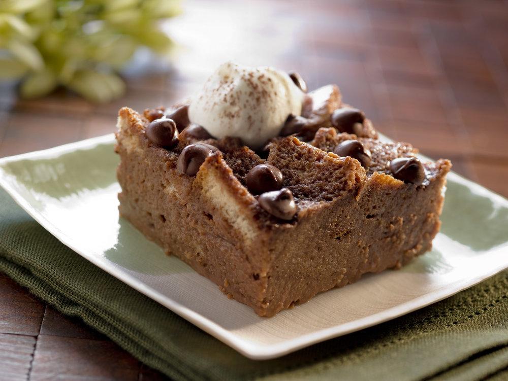 Choc Irish Cream Bread Pudding.jpg