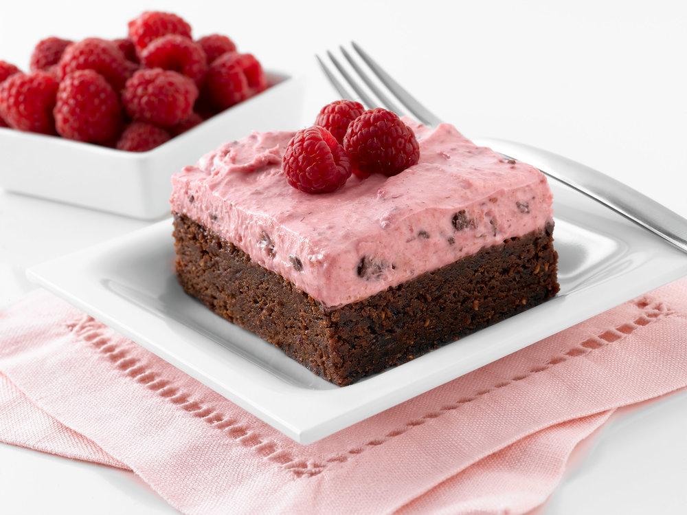 Chocolate Raspberry Mousse Brownie.jpg