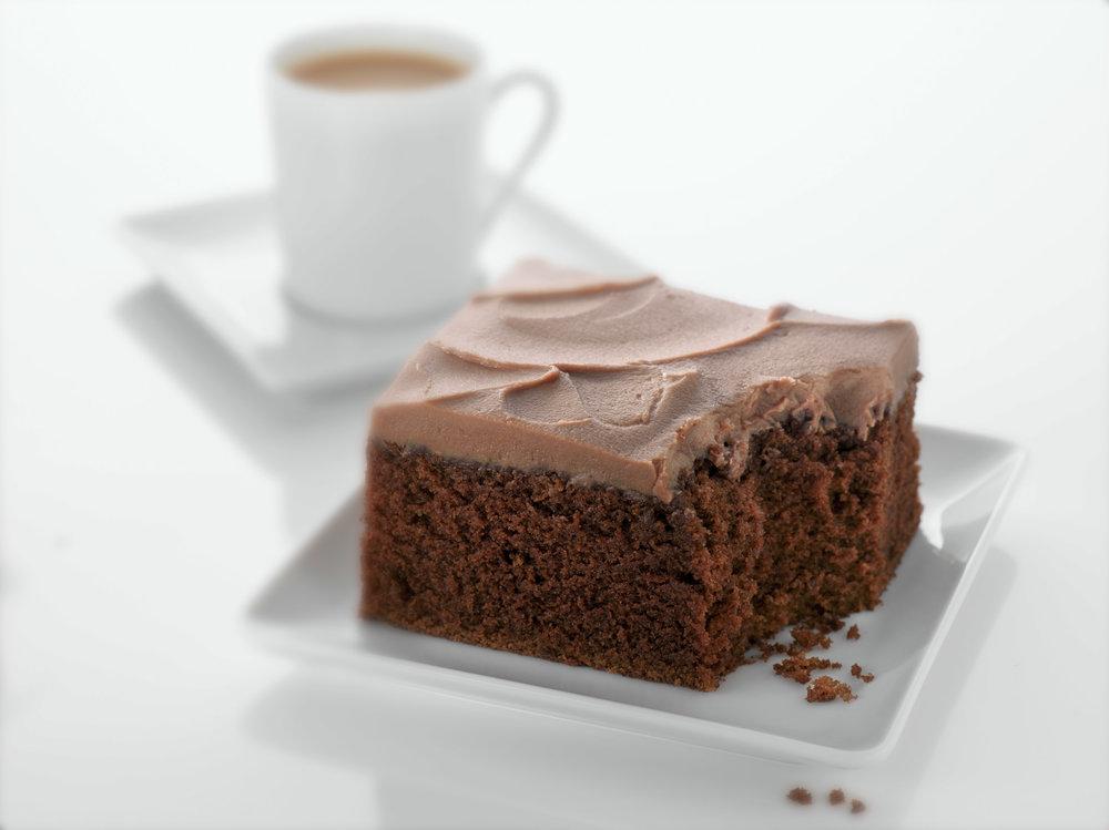 Classic Chocolate Cake Bite.jpg