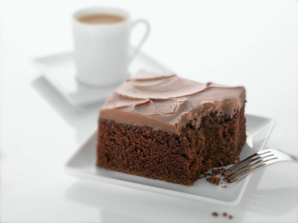 Classic Chocolate Cake Fork.jpg