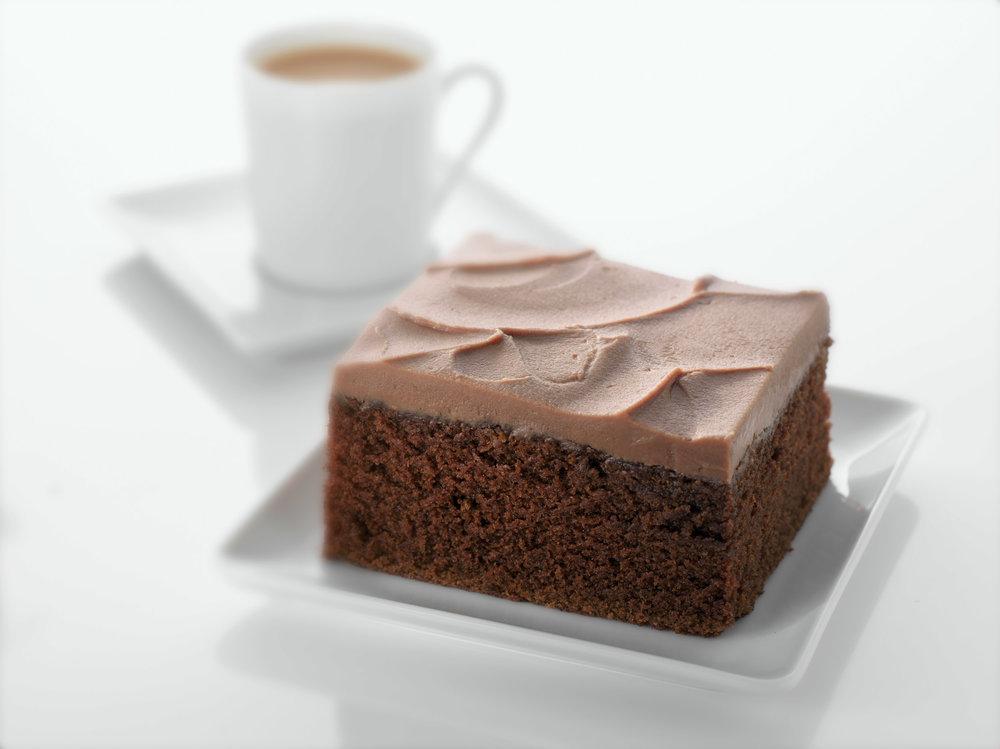 Classic Chocolate Cake.jpg