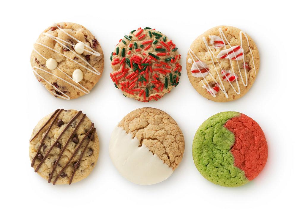 Cookie Outline_Set 1.jpg