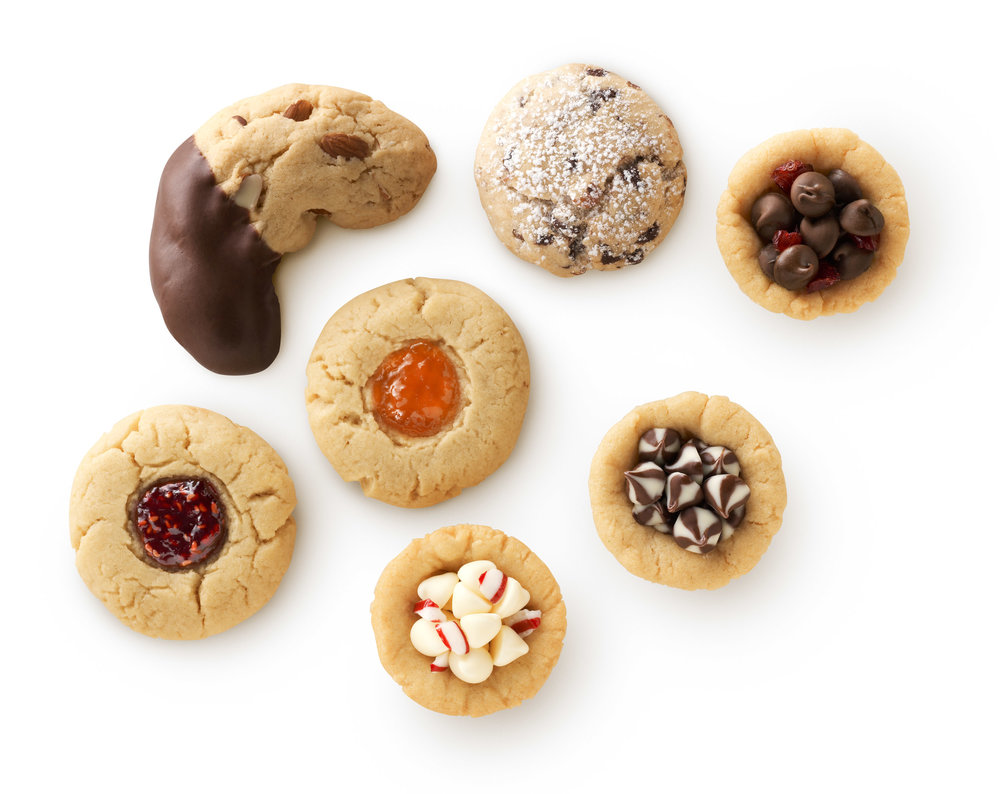 Cookie Outline_Set 2.jpg