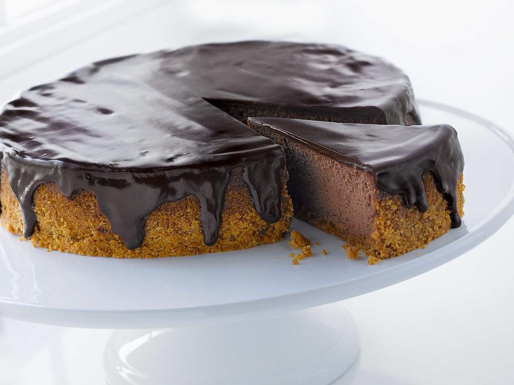 Dark Choc Cheesecake.jpg