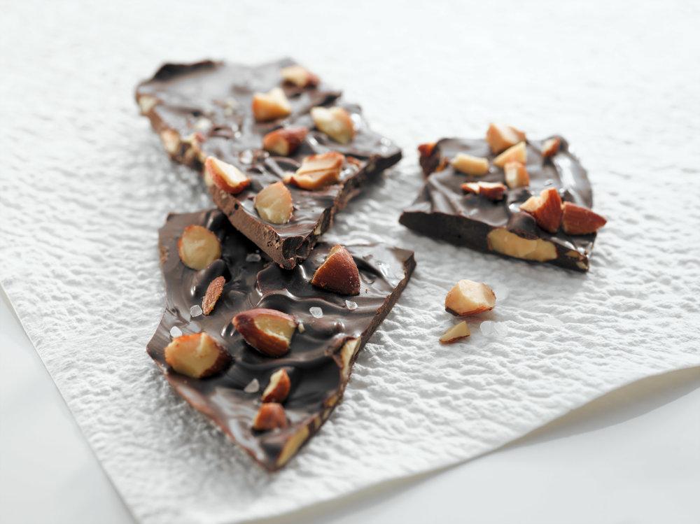 Dark Chocolate Bark.jpg