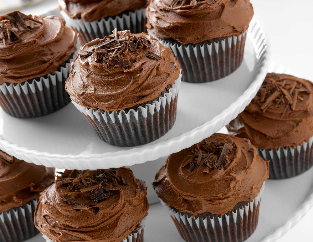 Decadent Cupcakes.jpg