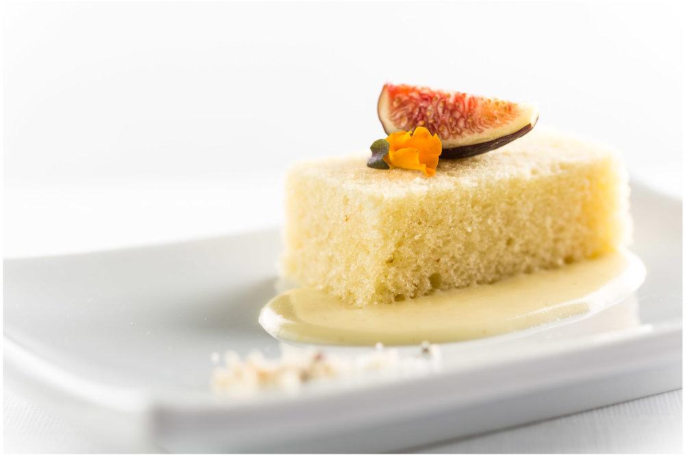 Fig w Olive Oil Cake w Creme Anglaise-0389.jpg