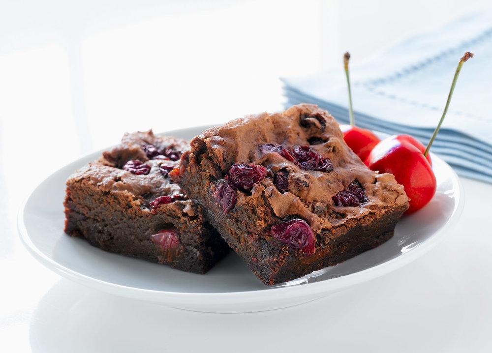 Fudgey Choc Merlot Brownie.jpg