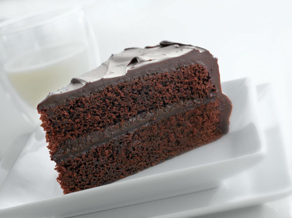Fudgy Cake.jpg