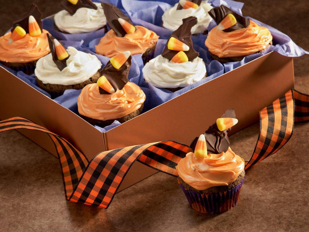 Halloween Cupcakes v1 v2.jpg