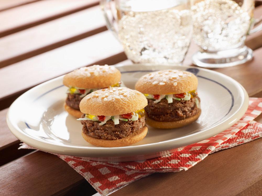 Mini Burger Sliders.jpg
