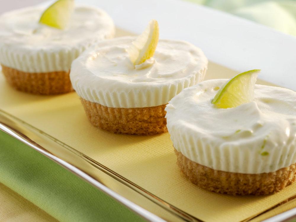 Mini Lemon Lime Pies.jpg