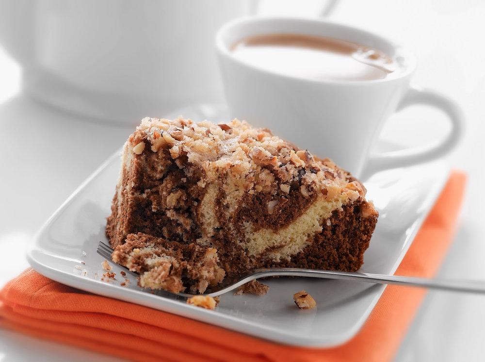 Mocha Hazel Swirl Coffee Cake.jpg