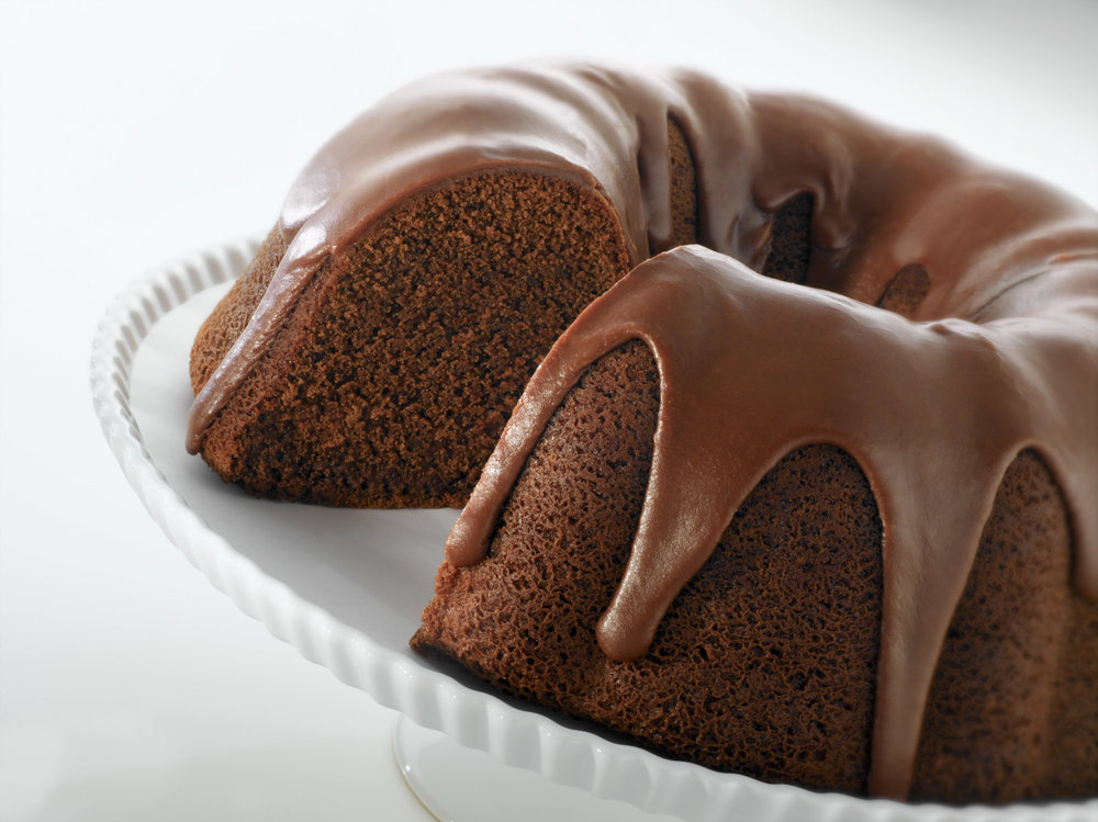 Mayan Chocolate Cake.jpg