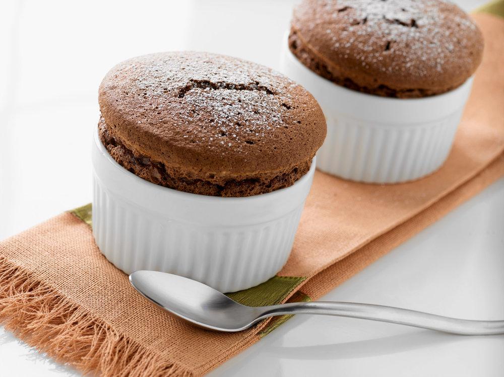 Rich Chocolate Souffle.jpg