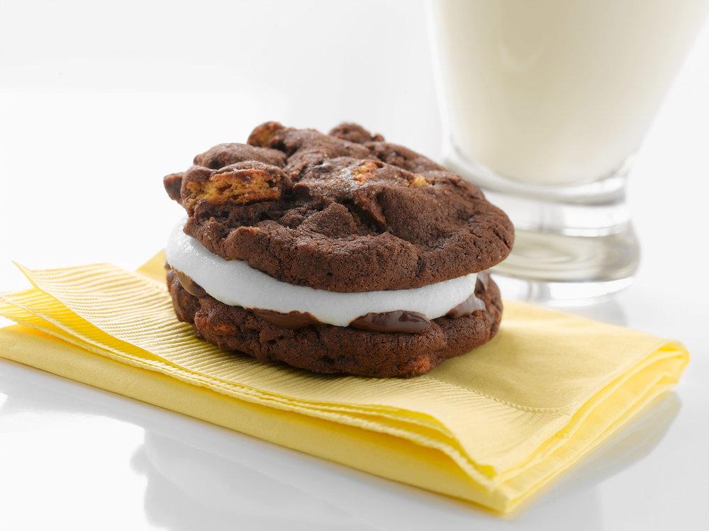 Gourmet Smores Cookies.jpg
