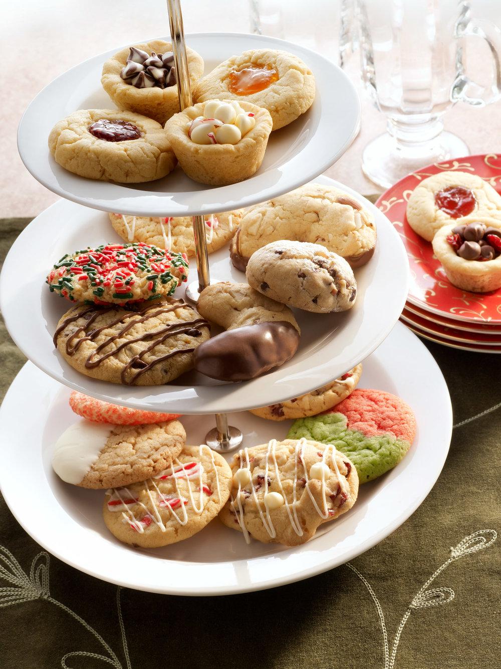 Twelve Christmas Recipes_Glamour.jpg