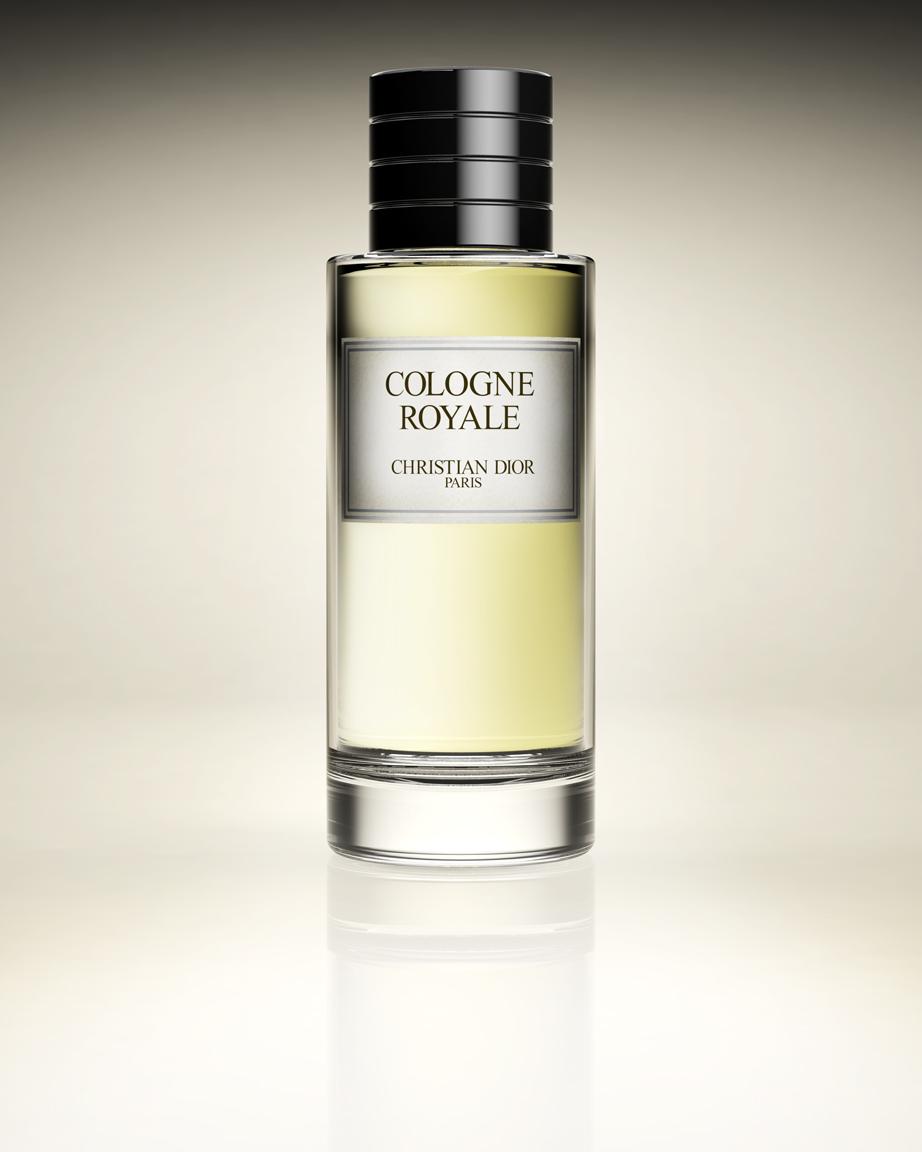 Christian Dior Perfume.jpg
