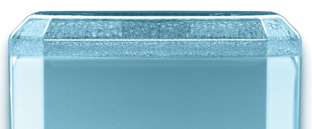 GOJO_ES4_Charcoal_Soap_Front.jpg