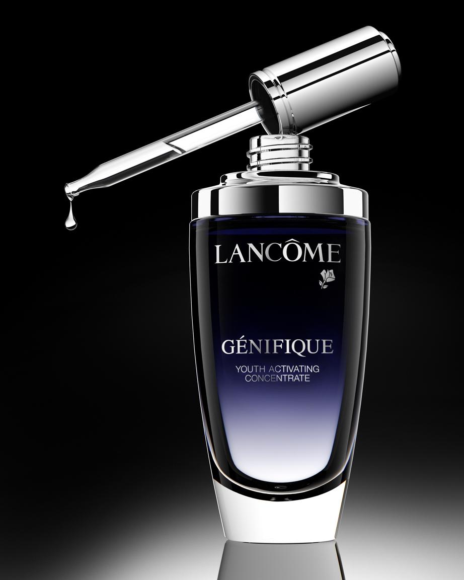 Lancome Genifique.jpg