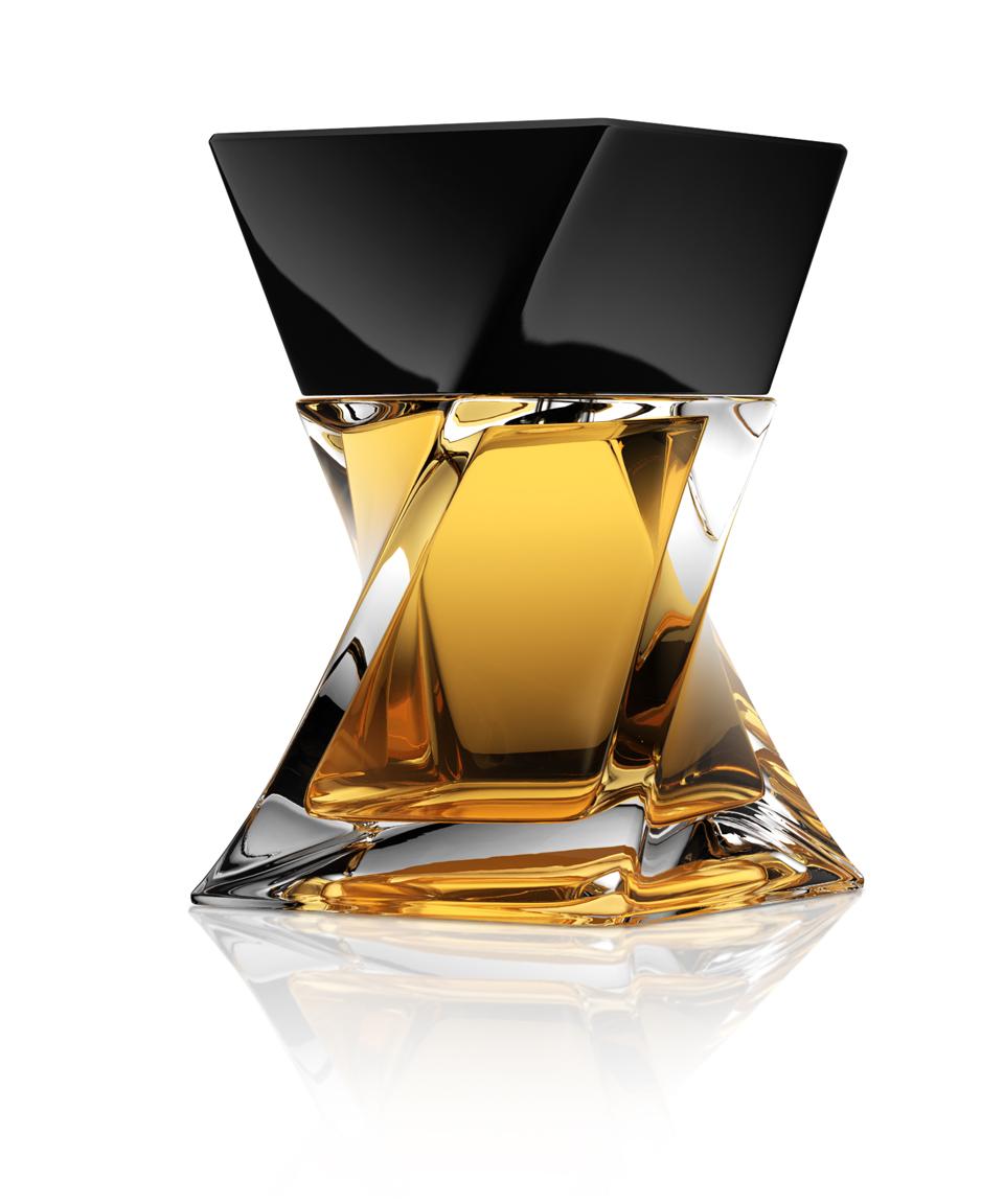 Perfume Bottle 01.jpg