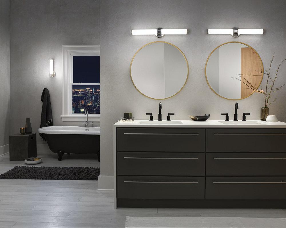 Indeco-Bathroom-Wide-Night.jpg