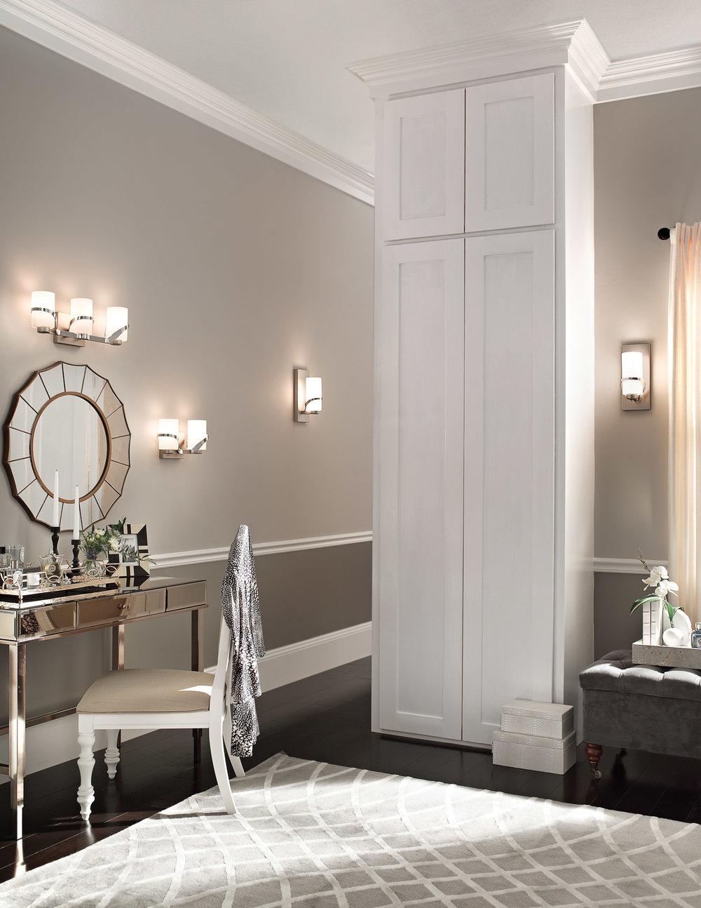 Brielle dressing room 45627PN.jpg
