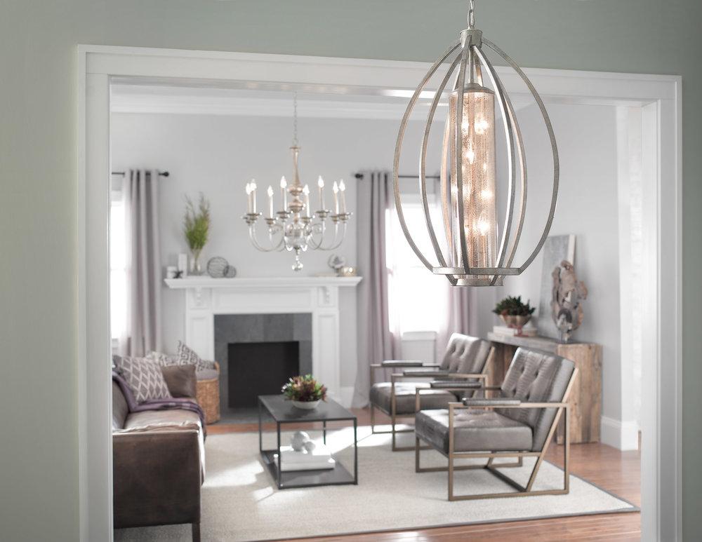 Foyer+Living Room 43452,43805.jpg
