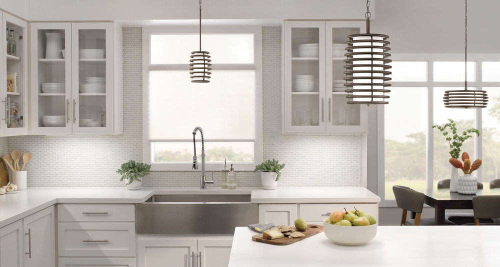Lowe's Bands Collection Kitchen_OZ.jpg