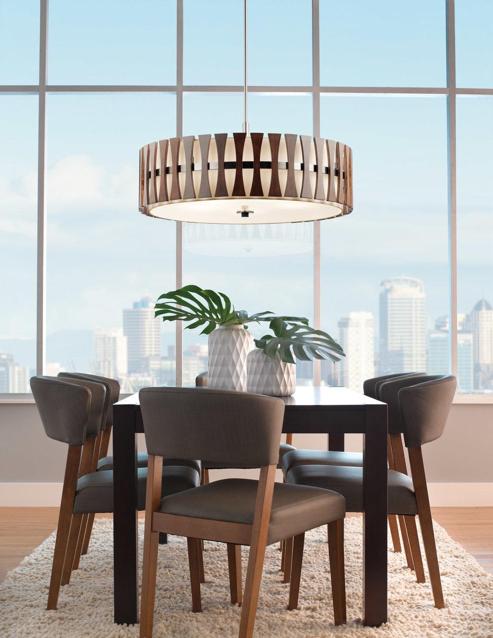 Modern Dining Room 43754.jpg