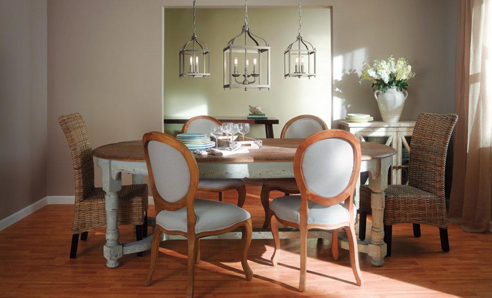 Larkin-Dining-Room-1.jpg
