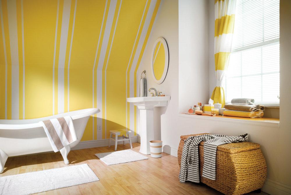 Room1_Bathroom1.jpg