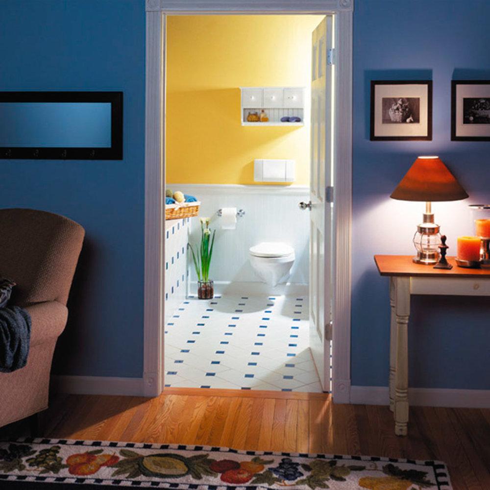 yellow bath-door.jpg