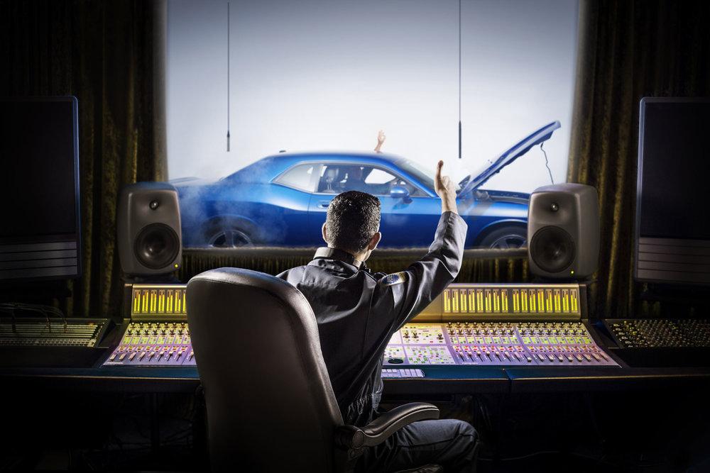 AAPEX_RecordingStudio.jpg