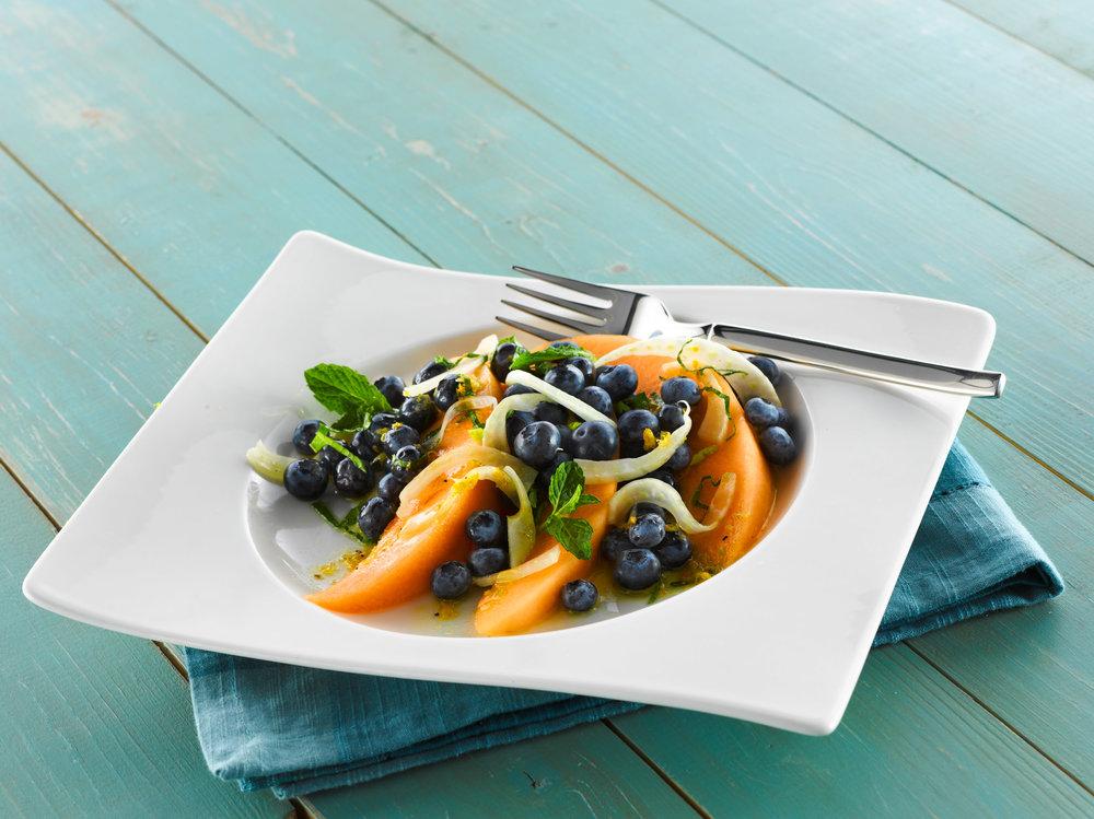 Blueberry_Melon_Salad.jpg