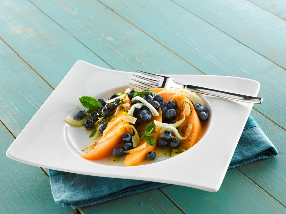 Blueberry_Melon_Salad2.jpg