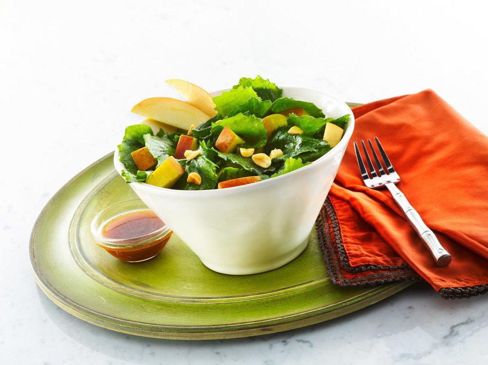 Chopped_Thai_Kale_Salad.jpg