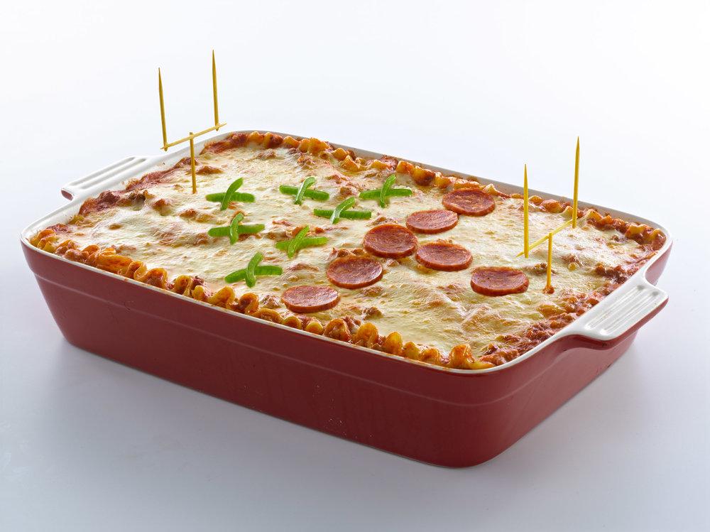 Game Day Lasagna.jpg