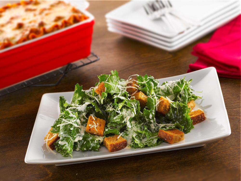 Kale_Caesar_Salad.jpg