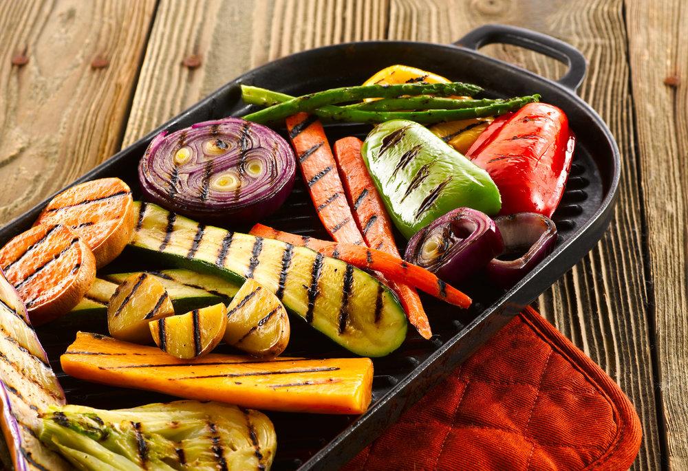 Grilled_Vegetables.jpg