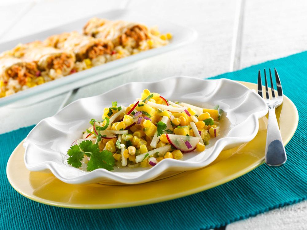 Mango_Jicama_Corn_Salad.jpg