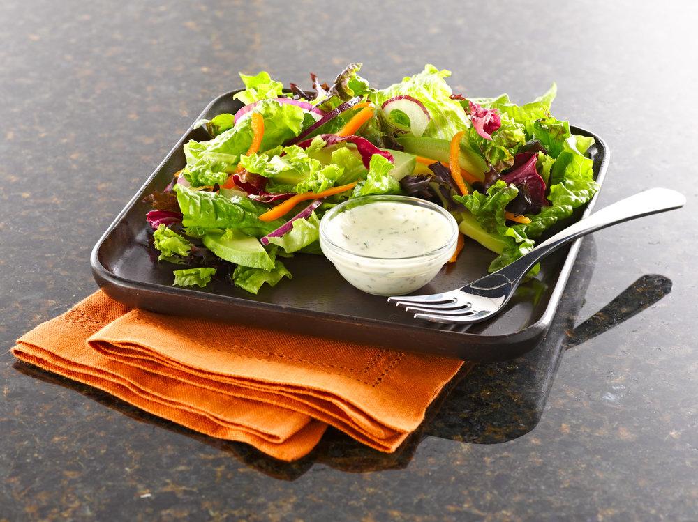 SaladWithRanchDressing.jpg