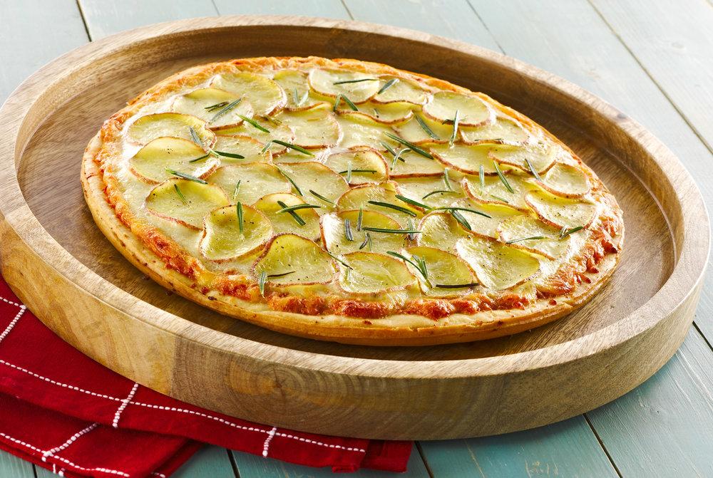 PotatoAndRosemaryPizza.jpg