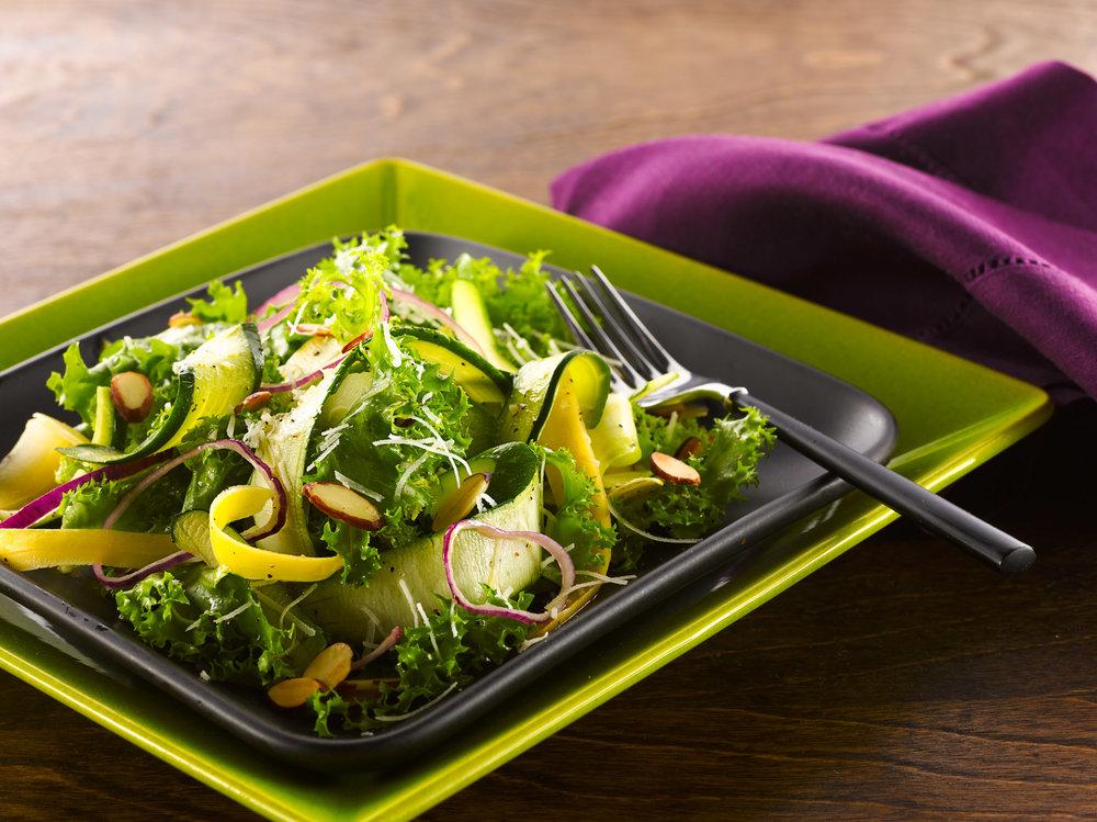 Zucchini_Squash_Ribbon_Salad.jpg