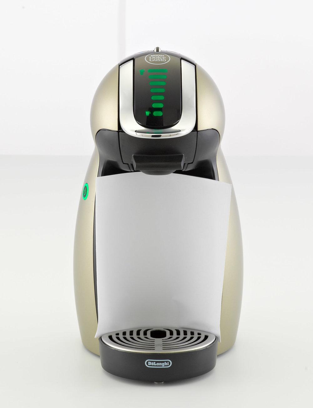 Nescafe Dolce Gusto STRAIGHT ON 7425.jpg