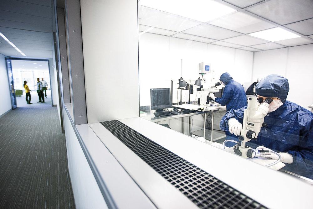 Hallway Lab-544.jpg
